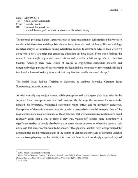 research paper about abuse sle research paper domestic violence