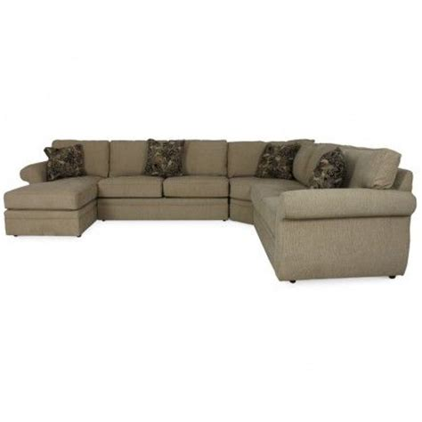 broyhill veronica sectional price broyhill veronica lsf chaise sectional sofa sectional