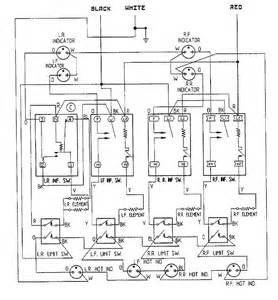 infinite switch wiring diagram wiring diagram gw micro