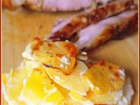 les meilleurs recettes de cuisine les meilleures recettes de la cuisine de mamie caillou