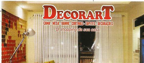 decorart brasilia decorart decora 231 245 es em fernand 243 polis sp
