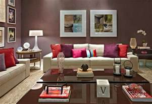 Livingroom Wall Ideas living room wall decor ideas living room wall design in spring colors