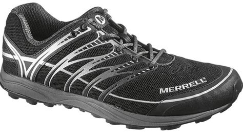 Black Master Shoes 2 merrell mix master 2 shoe review wear tested and
