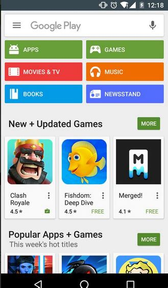 game mod hack play store google play store v7 6 08 n all 0 pr 149245622 mod