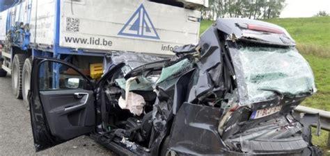 lehman volvo cars    volvo safety