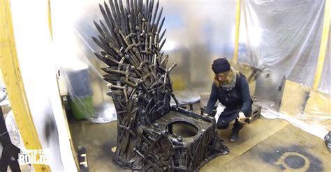 game of thrones iron throne toilet bogazici77 fan with an iron throne toilet loves game of thrones
