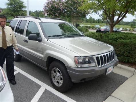 2003 Jeep Grand Transmission 17 Best Ideas About 2003 Jeep Grand On