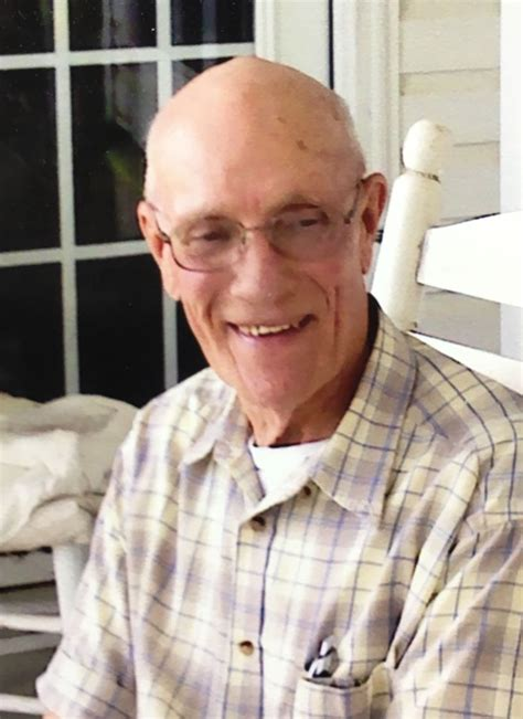 harvey bleeker obituary bentheim michigan legacy