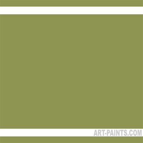 green gray warpac gray green military model acrylic paints f505368