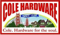Coles Gift Cards Discount - buy cole hardware gift cards at a discount giftcardplace