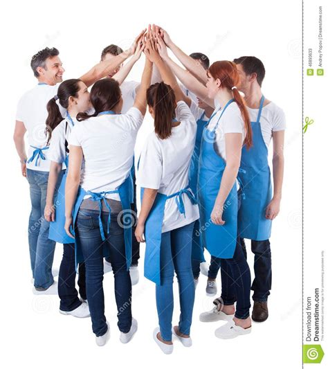 hipster male student showing thumb group stock photo group of five male young adults in line showing thumbs up