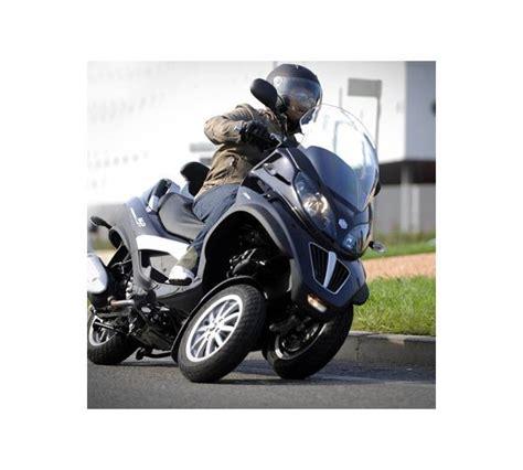 Versicherung Motorrad 300ccm by Piaggio Mp3 400 Lt 24 Kw Im Test Testberichte De Note