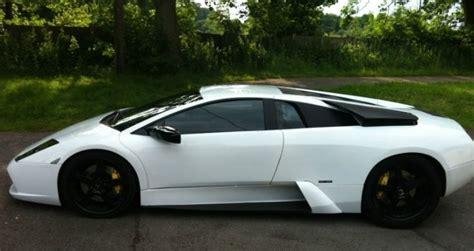 Lamborghini Murcielago Replica Decent Looking Lamborghini Murcielago Replica For Sale
