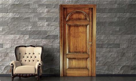 porte moderne da interno porte da interno le porte moderne