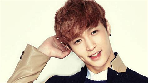 biography of lay of exo exo s lay reassures fans he is staying in the group sbs