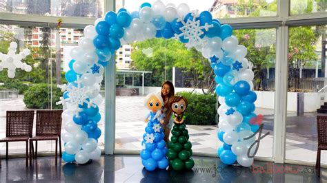 balloon decorations theme cheapest balloon decorations for birthday