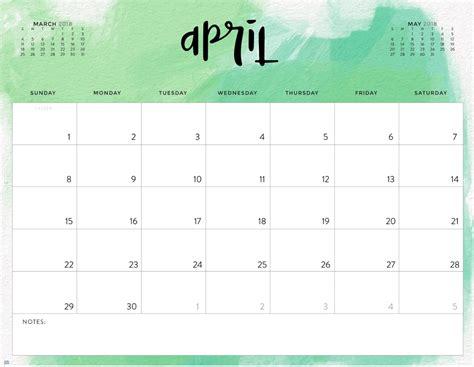 hebrew israelite calendar 2017 2018 kingdom preppers