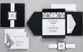 www wiltonprint templates ca diy wedding invitations print your own kits by