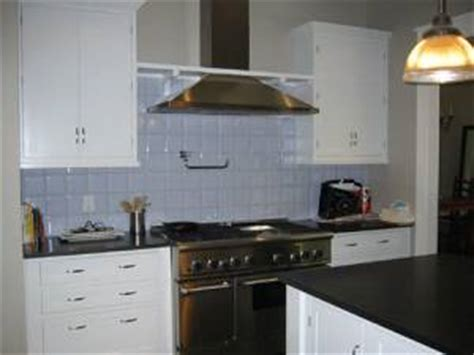 Designer Kitchens Dundalk by Painted Kitchen Cabinets Suppliers Afreakatheart