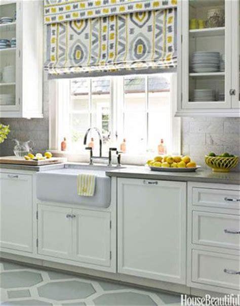 kitchen cabinets north carolina kitchen cabinets north carolina charlotte north carolina