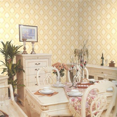 Wallpaper Dinding 13 material interior desain wallpaper interior interior