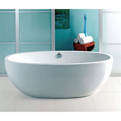 Americh Bathtub americh contura ii 7232 tub 72 quot x 32 quot x 24 quot bathtubs bathtub bath kitchen and beyond