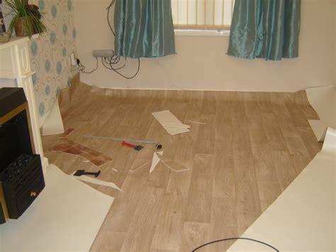 SJD Carpet Fitting: 100% Feedback, Carpet Fitter in