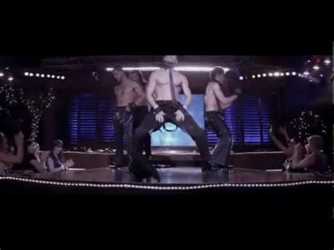 magic mike stripping scene it magic mike strip scene 1 of 9 1080hd dance pinterest