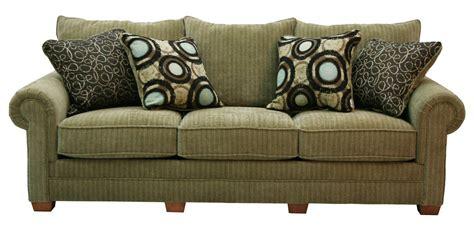 Multi Fabric Sofa by Multi Fabric Sofa Upholstered Furniture Multi Fabric Sofa Thesofa