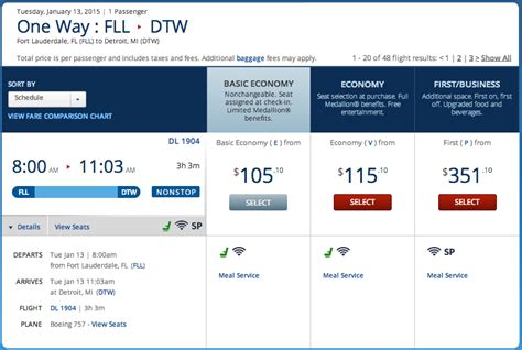 Delta Low Fare Calendar Delta Skymiles Program Changes Winners And Losersthe