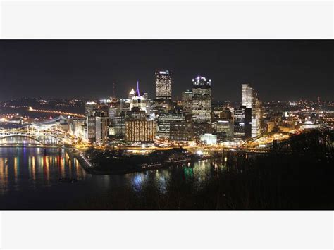 when is light up pittsburgh 2017 pittsburgh light up 2017 hourly weather forecast