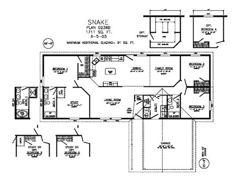 Fuqua Homes Floor Plans | fuqua homes floor plans fuqua modular home floor plans