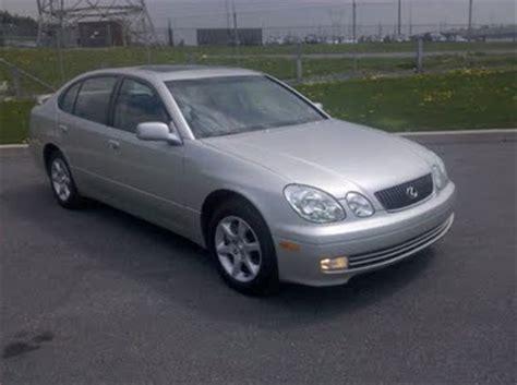 books about how cars work 2002 lexus gs instrument cluster pumpkin fine cars and exotics 2002 lexus gs300
