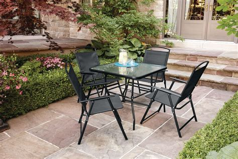 Sears Patio Furniture Sets Patio Outdoor Furniture At Sears Set Coupons Sets Clearance Excellent 280 Table Replacement