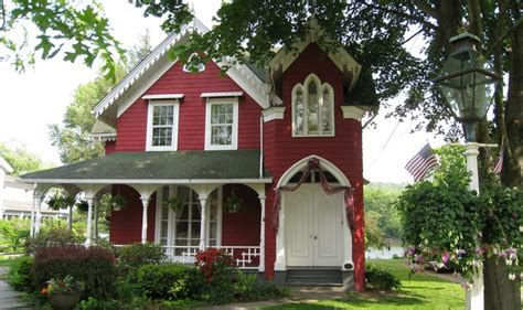 Honeymoon Cottage St by 33 Best Owego Ny America S Best Home Town Images On