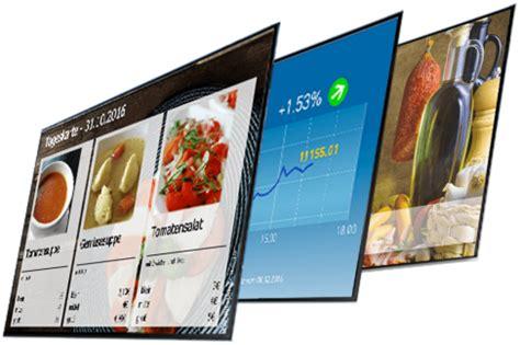 degussa bank karlsruhe meinshoptv das netscreens digital signage f 252 r den