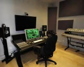 home design studio inspiration 1000 images about home recording studio on pinterest