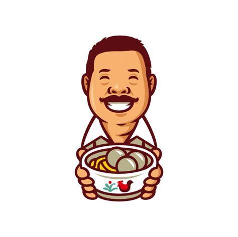indonesien karikatur vektoren fotos und psd dateien