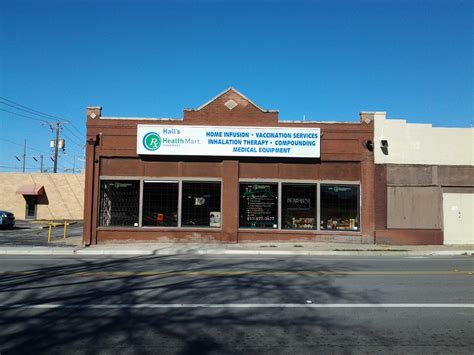 boat supplies fort worth hall s specialty pharmacy in fort worth tx whitepages