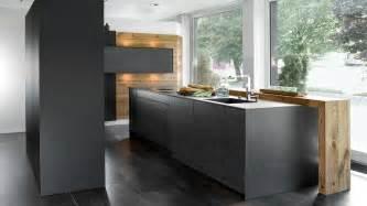 küchen schubladen funvit k 252 chen mit insel