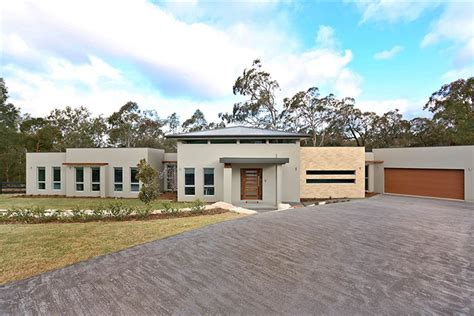 best homes highlander 43 best houses australia hshire homes