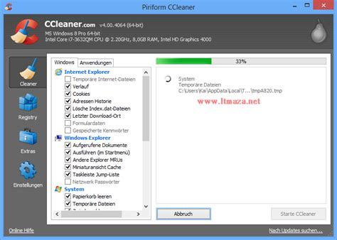 ccleaner like software ccleaner professional business edition 3 27 1900 2013