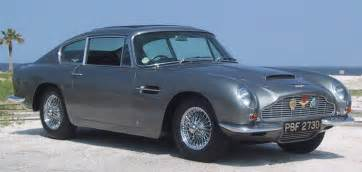 Buy Aston Martin Db6 Aston Martin Db6 Technical Details History Photos On