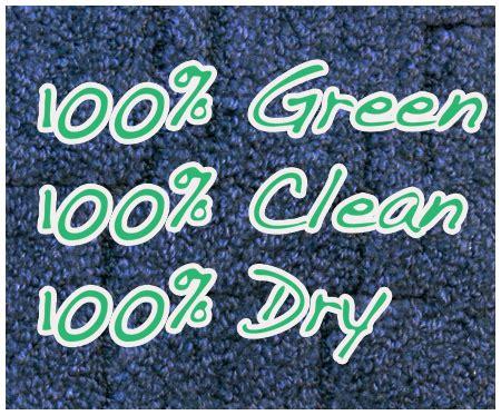 rugs rugs rugs port orange carpet cleaning port orange florida carpet review