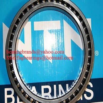 Bearing Ac 4631 Koyo excavator bearings ac4631
