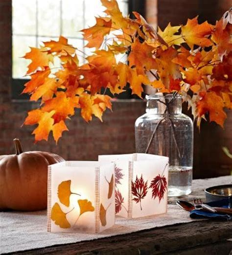 248 best fall decorating diy ideas images on