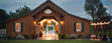 Wedding Venues Bowling Green Ky by Barn Wedding Venues In Bowling Green Ky Mini Bridal