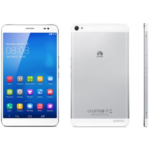 Tablet Huawei T1 7 huawei mediapad t1 7 inch tablet marketplace africa