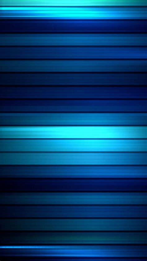 imagenes de wallpaper para whats app 90 im 225 genes originales y coloridas para whatsapp de fondos