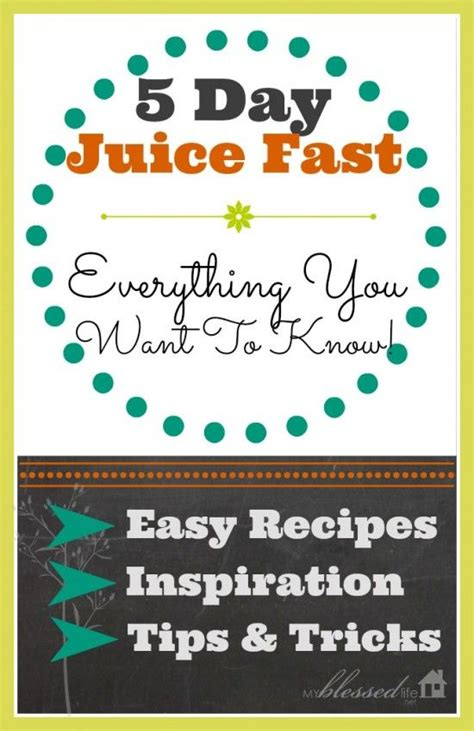 Schoffro Cook Easy Weekend Detox by Best 25 5 Day Juice Cleanse Ideas On 7 Day